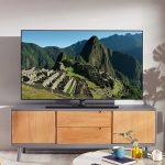 Samsung Q70T / Q75T: Ahorre a lo grande en el televisor para juegos más asequible