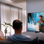 LG BX: este asequible televisor para juegos OLED 4K ya está a la venta