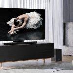 Televisor QLED Samsung Q800T 8K: Ahorre £ 1,500 hoy