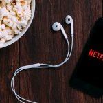 Cómo cancelar Netflix y las mejores alternativas