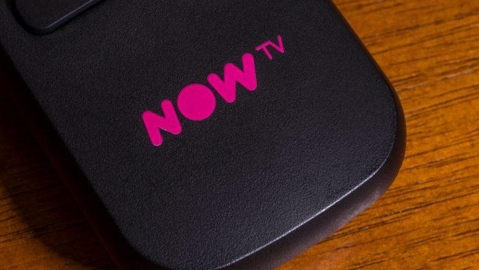 Cómo cancelar su suscripción a Now TV