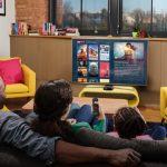 Ahorre hasta un 52% con estas mega ofertas de Now TV