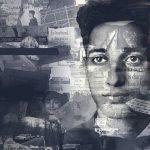Cómo ver El caso contra Adnan Syed
