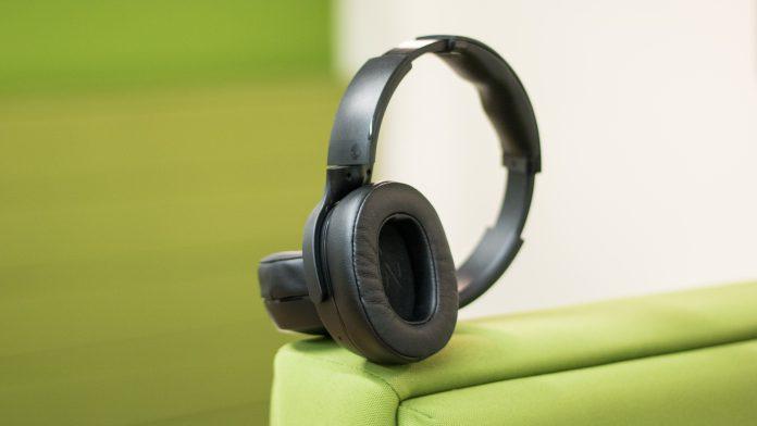 Revisión de Skullcandy Venue: nunca más pierdas tus auriculares