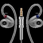 Revisión de RHA T10i: gran calidad de sonido sin el alto precio