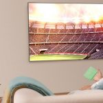Cómo limpiar la pantalla de un televisor: mime su televisor LCD, plasma u OLED