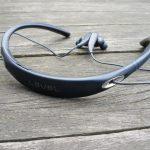 Revisión de Samsung Level U Pro – auriculares Bluetooth de cuello