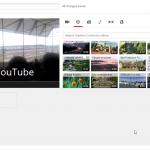 Cómo usar el editor de videos de YouTube