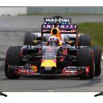 Hisense lanza un televisor inteligente 4K súper barato de £ 449