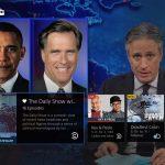 Sony sorprende con PlayStation Vue TV basada en la nube