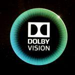 Revisión de Dolby Vision TV – manos a la obra