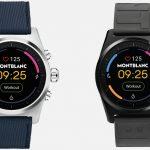 El reloj inteligente Montblanc Summit Lite Wear OS ya está disponible en Malasia por RM 3615