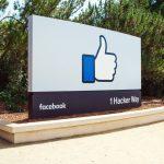 Facebook Live tendrá pautas más estrictas