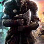 Assassin's Creed Valhalla ahora tiene un potenciador de XP