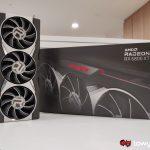 AMD Radeon RX 6700 Series con Navi 22 GPU supuestamente en proceso;  Podría presentar 12GB GDDR6