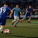 EA puede bloquear FIFA Ultimate Team en ciertas regiones con estrictas leyes de juego