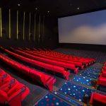 Los cines GSC y MBO reabrirán en ubicaciones seleccionadas el 16 de diciembre