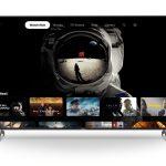Sony trae la aplicación Apple TV para seleccionar modelos de Smart TV;  Serie X90H para ser el primer destinatario