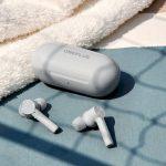 Los auriculares OnePlus Buds Z TWS se lanzarán en Malasia el 30 de noviembre