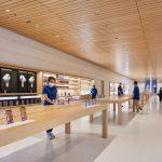 Personal de Apple acusado de soborno;  IPads supuestamente ofrecidos para licencias de armas de fuego ocultas