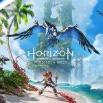 Horizon Forbidden West Dev confirma su lanzamiento en 2021