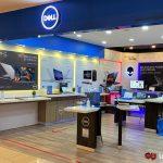 Dell ya no vende productos a través de tiendas minoristas en Malasia