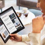 Lenovo ThinkPad X1 Fold ahora disponible en Malasia;  El precio comienza desde RM10840