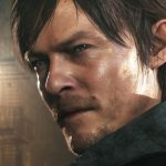 Konami puede tener dos títulos de Silent Hill en proceso