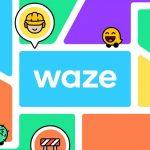 Waze presenta a Yasmin Yusuff como voz de navegación en bahasa malasia