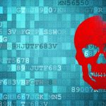 Malware común para Mac aprobado accidentalmente por Apple