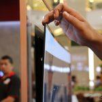 LG ofrece reemplazo gratuito de la placa de alimentación para 18 modelos de televisores OLED