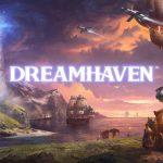 Dreamhaven es una nueva compañía de juegos fundada por el cofundador de Blizzard, Mike Morhaime