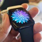 La serie OPPO Watch se lanza en Malasia;  El precio comienza desde RM899