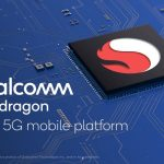 Qualcomm anuncia el SoC Snapdragon 750G 5G;  Lleve el 5G a los dispositivos de gama media