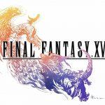 Final Fantasy XVI será una exclusiva cronometrada para PS5
