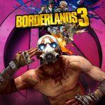 Borderlands 3 llegará a Steam el 13 de marzo;  Admite Crossplay con la versión de Epic Games Store