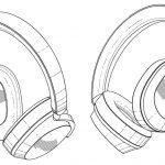 Sonos puede tener auriculares inalámbricos en funcionamiento según la patente