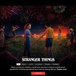 Netflix ofrece contenido selecto gratis;  No se requiere iniciar sesión o registrarse