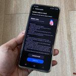 La actualización Samsung One UI 2.5 para la serie Galaxy S20 ya está disponible