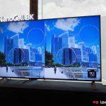 LG lanza el televisor NanoCell 8K en Malasia;  Ventas al por menor en RM21999