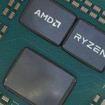 Presunta filtración del chipset del teléfono inteligente AMD Ryzen C7, pero podría ser falso