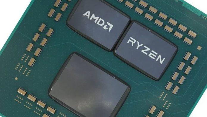 Las placas base AMD A520 ahora son oficiales;  Admite Ryzen de tercera generación, pero no PCIe 4.0