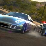 Need For Speed: Hot Pursuit Remaster se lanzará en noviembre según una fuga