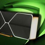 La serie NVIDIA GeForce RTX 3070 podría funcionar en una GPU basada en amperios GA104