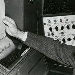 Russell Kirsch, creador del Pixel, fallece a los 91 años