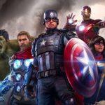 Requisitos del sistema para PC de Marvel's Avengers revelados por Square Enix