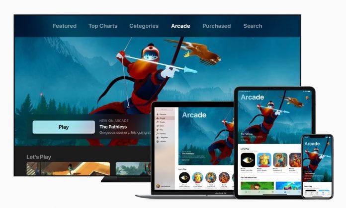 Según se informa, Apple está trabajando en paquetes de suscripción, junto con una nueva oferta de acondicionamiento físico virtual