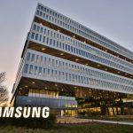 Samsung subcontratará parte de la producción de la serie Galaxy A en China