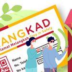 Selangor presenta Selangkad;  Una solución alternativa de rastreo de contratos para la comunidad de discapacitados