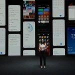 Xiaomi: planes para hacer su propio chipset todavía en la mesa